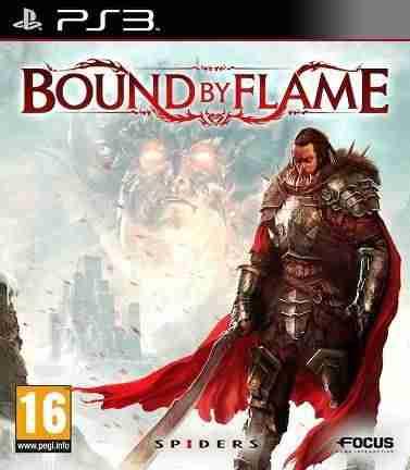 Descargar Bound By Flame [MULTI][Region Free][FW 4.4x][STRiKE] por Torrent